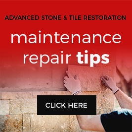 Maintenance Repair Tips