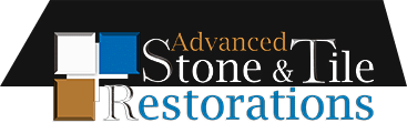 Advanced Stone & Tile Restorations