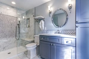 How to Choose the Perfect Natural Stone for Your Bathroom Renovation